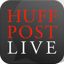 As Featured On: Huff Post Live