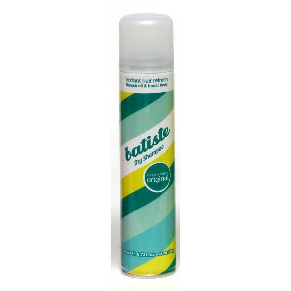 The Best Dry Shampoo: SheJustGlows.com Reader Rankings & Reviews