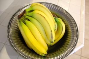 DIY Cheap Baby Food Tips SheJustGlows.com