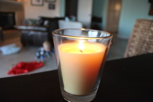 5 Things That Make Me Feel Indulgent (Under $7) SheJustGlows.com