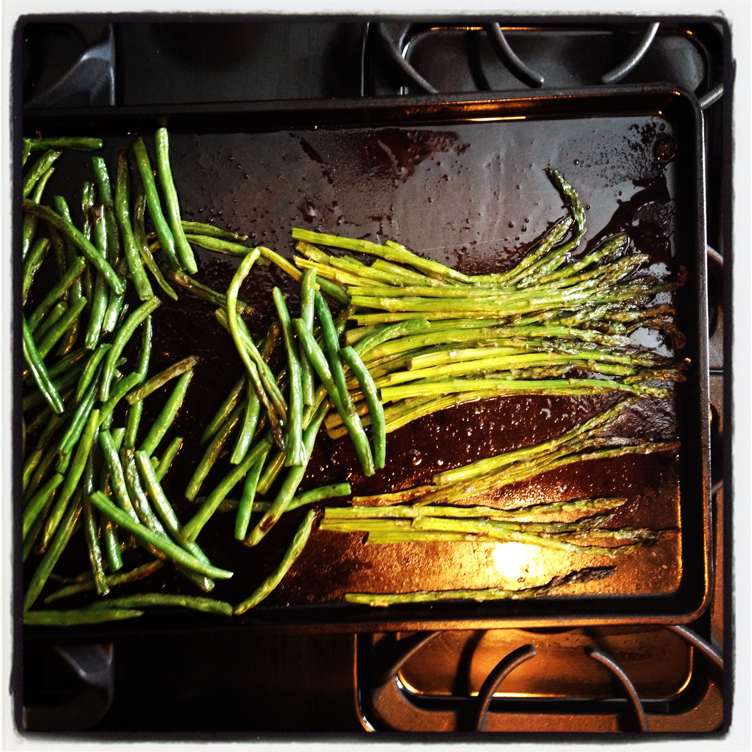 7 All-Veggie Dinners the Kids & Husband Will Actually Eat SheJustGlows.com