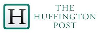 As Featured On: The Huffington Post