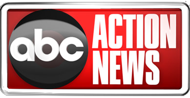 As Featured On: ABC Action News