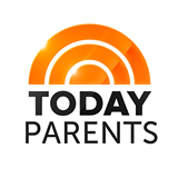 As Featured On: TODAY Parents