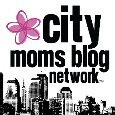 As Featured On: City Moms Blog Network