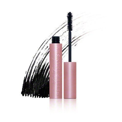 My Top 5 Mascaras (From an HSN Makeup Artist!) SheJustGlows.com