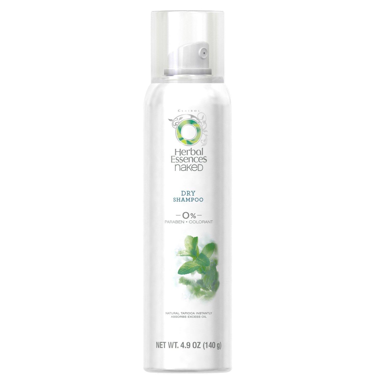 The Best Dry Shampoo Drugstore Brand: SheJustGlows.com Reader Rankings & Reviews