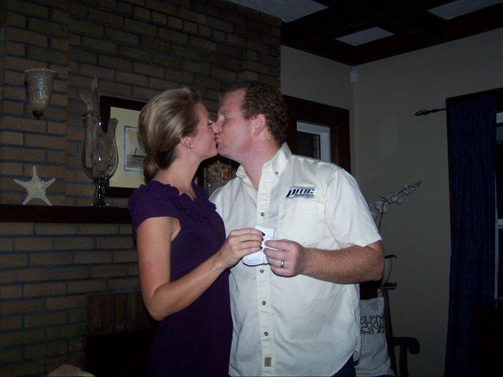 10 Ways You Know It's Your Third Pregnancy SheJustGlows.com